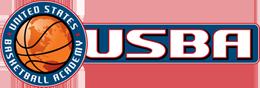 logo-e1466911948577